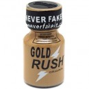 PWD gold 10ml 金钻