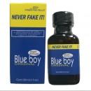 棕方瓶蓝色男孩】Blue boy30ml 国际版