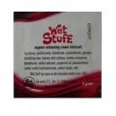wet stuff 燃点快感促进液   单包