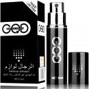 GQD  迪拜喷剂 10ml