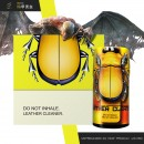 BEETLE 甲壳虫 40ml