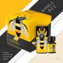 bumblebee 大黄蜂 40ml