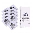 Wet Stuff便携盒装润滑剂(12包)