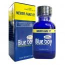 PWD 方瓶 【蓝色男孩】Blue boy30ml 国际版